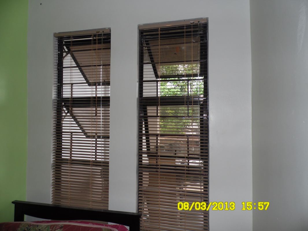 Pleated Mini Blinds Images White ElegantClean